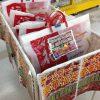 ◆ゲームコーナー福袋紹介◆