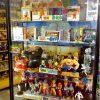 ◆おもちゃコーナーよりドラゴンボール紹介◆
