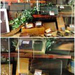 ◆古着コーナー(レザー商品)紹介◆