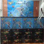 ◆アミューズコーナーより新入荷商品➕福袋紹介◆