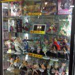 ◆おもちゃコーナーより(マクロスフロンティア)紹介◆