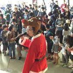 ☆12月10日のビンゴ大会の様子です☆
