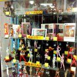 ◆おもちゃコーナより(EVANGELION)紹介◆