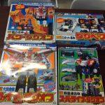 ◆緊急買取ニュース(レトロなおもちゃたくさん☆)◆